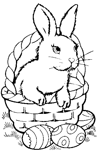 We Have So Many Easter Templates For You To Check Out Eggs Animals Not Just Bunnies Baskets Cut Colour And Create