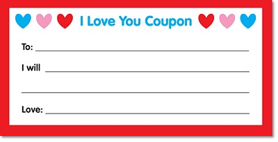 Free gift coupon templates to print out early play templates – Coupon Templates Free